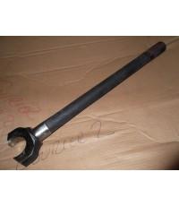 Front Halfshaft 7FW 2520-99-920-0965