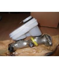 Ford Girling Brake Master Cylinder 6069631