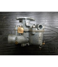 zenith carburettor - LV6/MT12 2910994018095