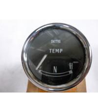 SMITHS TEMPERATURE GAUGE BT2204/04 MINI MK1 COOPER S.
