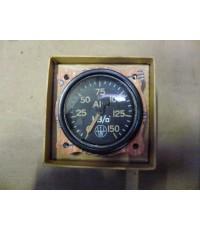 Ex Military Pressure Gauge - 6685-99-408-5504