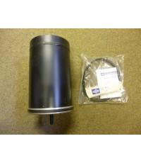 Genuine Overhaul Kit For AD2 Dryer - SK2767/1