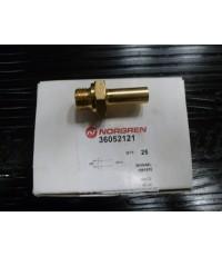 Norgren Filter adaptor 36052121