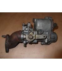Solex 30FI S LM50 Carburettor