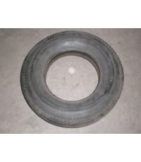 Avon Supervan 7.00-14C 6Ply Tyre